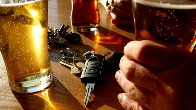 Why you need a Lawyer for your drink driving matter